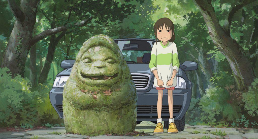 chihiro002