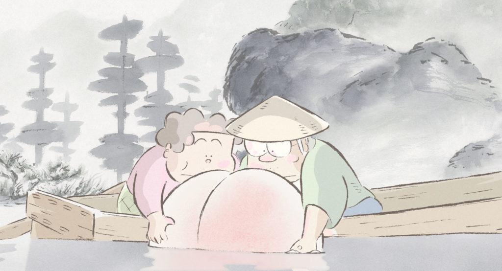 yamada005