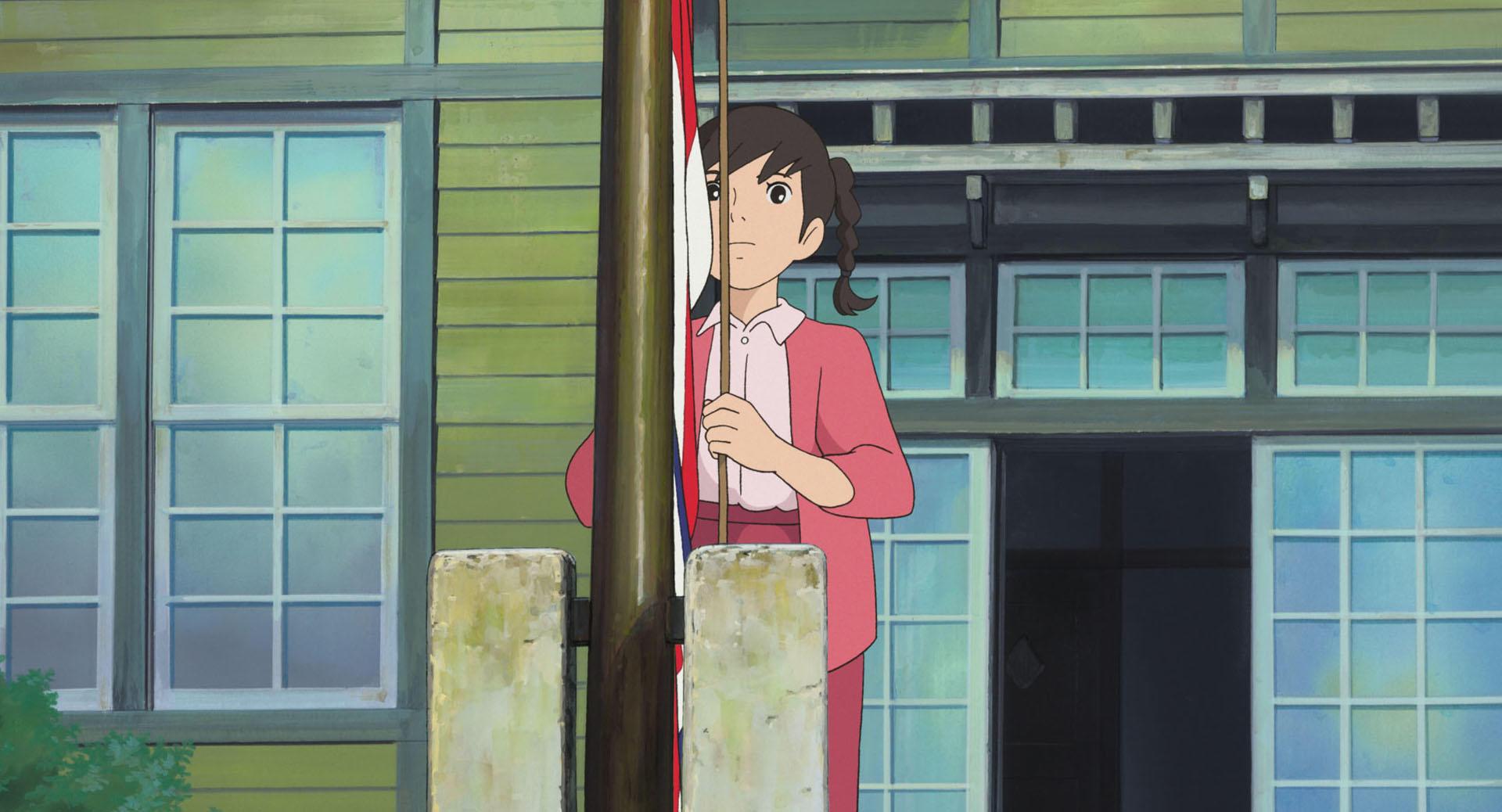 kokurikozaka001
